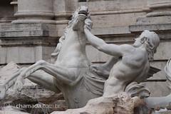 G2 - Roma - Dia 2