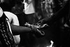 Koovagam Transgender Festival 2013 (bmahesh) Tags: india festival dance makeup fullmoon transgender lgbt transvestite feminism canon5d cry widows emotions mahesh crossdresser tamilnadu genderqueer tg hijra cwc androgyne thaali villupuram mangalsutra aravani templefestival canonef24105mmf4isusm 3rdsex koovagam kuvagam thirdgender bigender transgenderfestival koothandavar canoneos5dmarkii oppari thirunangai poornami aravaan agender chennaiweekendclickers maheshphotography koovagamfestival indiantransgender bmahesh koothandavartemple ulundurpettaitaluk lordkoothandavar wwwmaheshbcom chitrapoornami koovagam2013 cwc254 bridesofgodaravan koovagamtemplefestival koovagamfestival2013