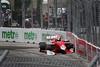 Mazda crash (scienceduck) Tags: scienceduck 2016 july indy indycar irl indyracingleague mazda crash toronto tdot ontario canada
