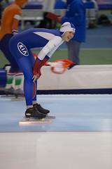A37W7622 (rieshug 1) Tags: speedskating schaatsen eisschnelllauf skating worldcup isu juniorworldcup worldcupjunioren groningen kardinge sportcentrumkardinge sportstadiumkardinge kardingeicestadium sport knsb ladies dames 500m