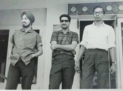 City Obituary - Anil Arora of the Legendary The Bookworm is Dead (Mayank Austen Soofi) Tags: delhi walla city obituary anil arora legendary the bookworm is dead
