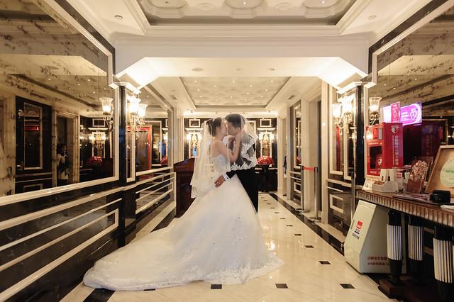 台北婚攝,101頂鮮,101頂鮮婚攝,101頂鮮婚宴,101婚宴,101婚攝,婚禮攝影,婚攝,婚攝推薦,婚攝紅帽子,紅帽子,紅帽子工作室,Redcap-Studio-109
