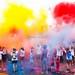 Jard run color 2 © Florent Paccaud