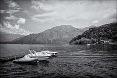 LAKESIDE TOWN of LENNO (Malspitch) Tags: lenno lombardy italy