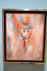 2016-08-25 09363 SFMOMA (Dennis Brumm) Tags: sanfrancisco california august 2016 downtown museumofmodernart artmuseum moma sfmoma