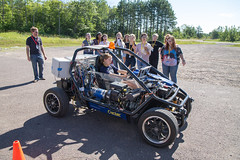 SYP 2016 Week 3-225 (Michigan Tech CPCO) Tags: michigantech mtu michigantechnologicaluniversity michigantechsummeryouth syp summeryouthprograms summer youth youthprograms centerforprecollegeoutreach cpco wiae womeninautomotiveengineering