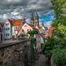 Old Town of Meissen