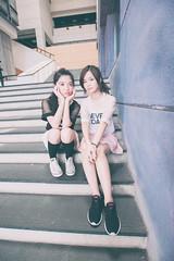 & (sm27077316) Tags:                        iso me meng jyun li godox ad600 canon 6d 1635    university md girl man    2016 07 31     people         18 19