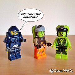 #LEGO_Galaxy_Patrol #LEGO #StarWars #HeraSyndulla #Hera #Oola #LEGOstarWars #StarWarsLEGO @starwars @lego_group @lego @bricksetofficial @bricknetwork @brickcentral (@OscarWRG) Tags: legogalaxypatrol lego starwars herasyndulla hera oola legostarwars starwarslego