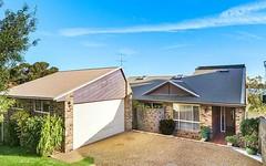 28 Andrew Street, Lake Munmorah NSW