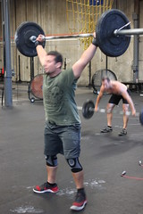 IMG_4683.JPG (Fittestry) Tags: beach crossfit fitness long cflb signalhill california unitedstates