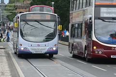 69402 (Callum's Buses & Stuff) Tags: busbusesbuses edinburgh edinburghedinburgh busedinburgheclipseclipseeclips volvoeclips lothian bus buses busesedinburgh b7rle east first firstinedinburgh firstbus
