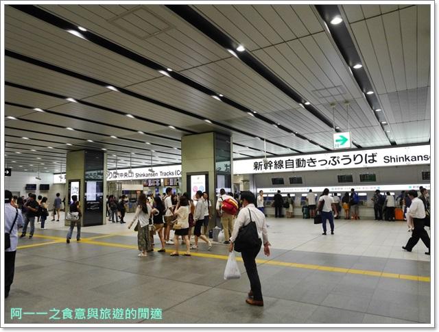JR山陽&山陰鐵路周遊券pass.日本岡山旅遊image022