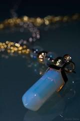 Neckromantic_LD-1631 (Keep-It-Simple) Tags: neckromantic jewels bijoux sebastien sebastienmarion marion