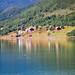 Langfjord