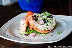 Taverna_039_by-sean-m-hower (mauitimeweekly) Tags: taverna restaurant kapalua hawaii maui italian