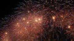 "12005 (tanaka""labo""tamochi) Tags: tanakalabotamochi umeda osaka japan naniwa yodogawa fireworks"