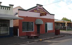 77 Single Street, Werris Creek NSW