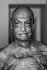 IMG_5318 (Marcelo Santos Braga I Fotografia) Tags: documental ensaio entrevista retrato marcelosantosbraga relato