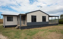 558 Midge Point Rd, Bloomsbury QLD