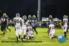 TPvsSHS-94 (YWH NETWORK) Tags: my9oh4com ywhnetwork ywhcom youthfootball florida football sandalwood terryparker ywhteamnosleep