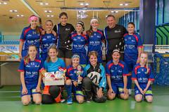 b-juniorinnen_rang-1_UHC Trimbach