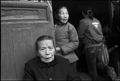 2008.04.05[2] Zhejiang ancient Qingxi Temple day of Qingmin  -25 (8hai - photography) Tags: 200804052 zhejiang ancient qingxi temple day qingmin   bahai yang hui