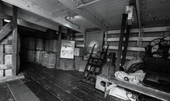 Balclutha's cargo (julesnene) Tags: 1022mm 1886 balclutha california canon7dmark2 canon7dmarkii canonlensefs1022mmf3545usm centennial centennialbirthday happybirthday hydestreet hydestreetpier juliasumangil nationalparkservice nationalpark pacificqueen sailingshipbalclutha sanfrancisco sanfranciscomaritimenationalhistoricalpark starofalaska birthday cargo docked fleet fullrigged historic julesnene moored pier ship threemasted travel wideangle unitedstates us