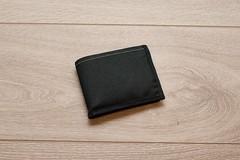IMG_5605 (Andrei CV) Tags: sew diy wallet