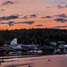 Boothbay Harbor Sunrise