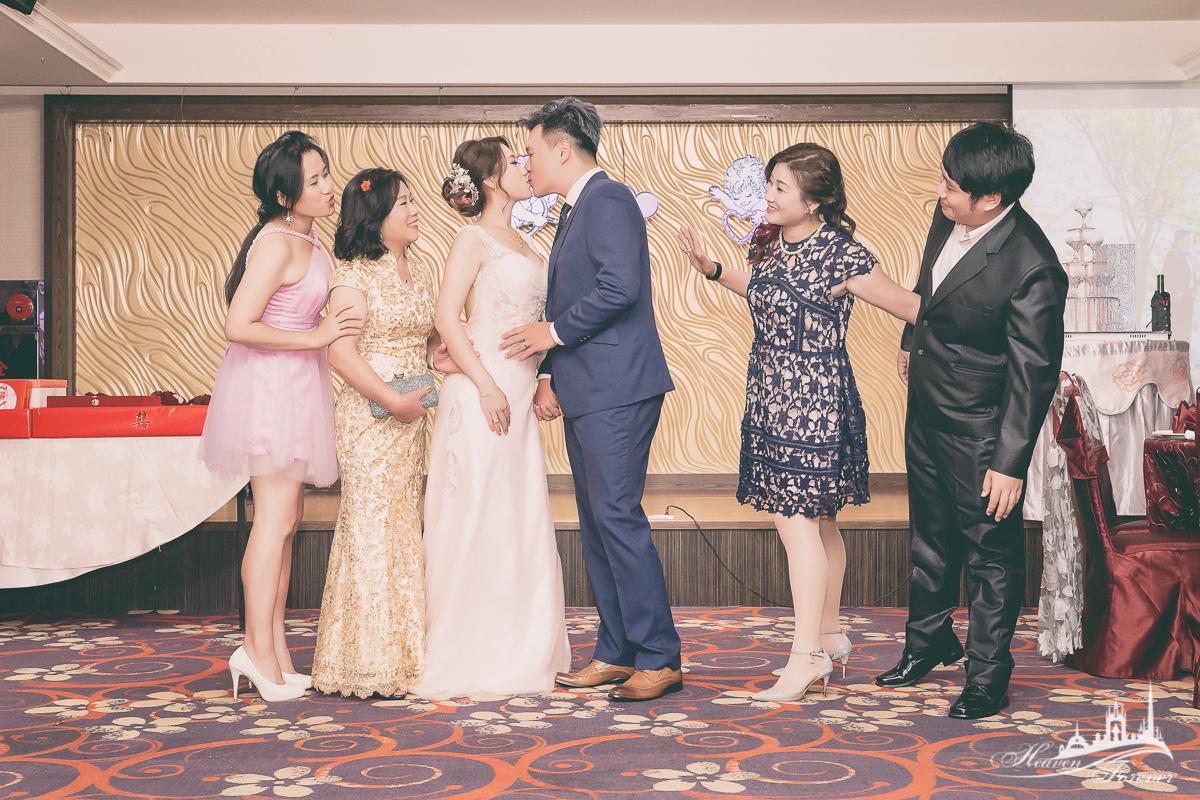 婚攝_婚禮紀錄@淡水富基_育偉 & 倩茹_0035.jpg