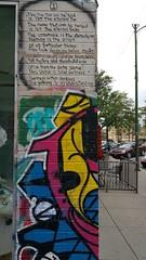 20160904_114719[1] (aumque) Tags: laozi tao taoism graffiti