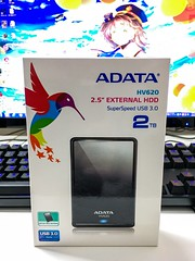 Cat&Portable Hard Drive&Movie-3 (Enix Xie) Tags: taiwan taichung animal cat cute pet travel trip journey life enjoy streetsnap street people blackandwhite food apple ipad ipadpro97 movie   portableharddrive harddrive