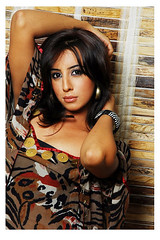 South Actress Sanjjanaa Photos Set-8 (42)