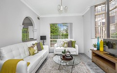 7/30-34 Homebush Road, Strathfield NSW