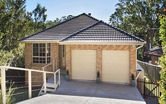113 The Crescent, Helensburgh NSW