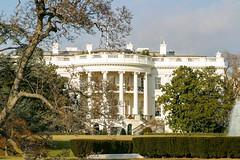 IMG_6769 (lenmidgham) Tags: america eosd60 usa unitedstates building infrastructure travel