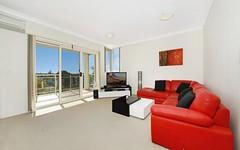 25/12-14 Benedict Court, Holroyd NSW
