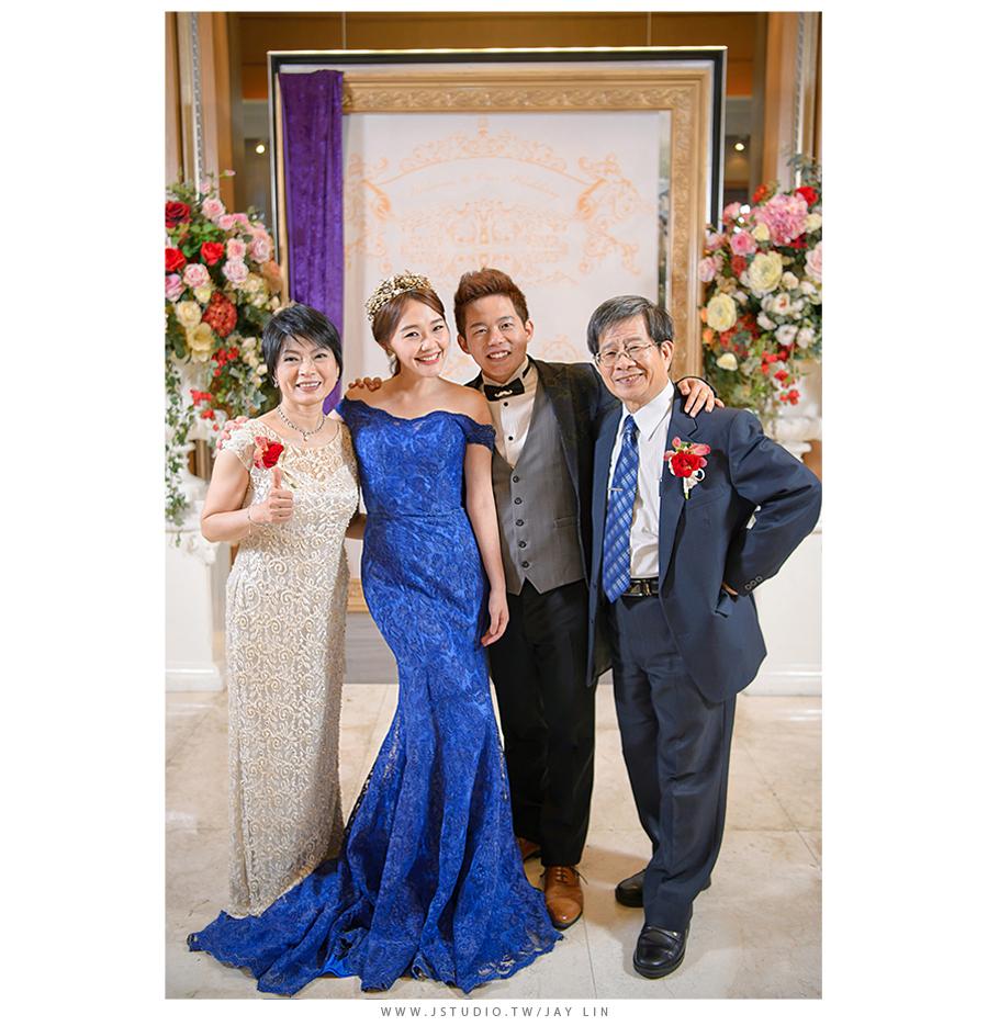 婚攝 翰品酒店 婚禮紀錄 婚禮攝影 推薦婚攝  JSTUDIO_0200