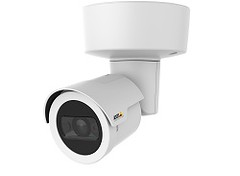 m20_25le_26le_ceiling_angle_left_1604_250px (AxisCommunications) Tags: m20 m2025le m2026le fixed networkcamera weathershieldkitn