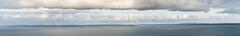 IMG_5659 (rolandmanoury) Tags: pointe du raz canon 6d 2470 bretagne brittany van