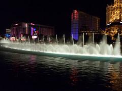DSC33200, Bellagio Hotel and Casino, Las Vegas, Nevada, USA