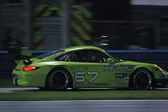 Plenty of Porsches at the 2013 Rolex 24 at Daytona (Nigel Smuckatelli) Tags: auto sexy classic beautiful race classiccar automobile babe racing bodypaint international porsche legends hours 24 gt daytona endurance motorsports 24hour dis rolex sportscar 24hours grandam heures beach ennstalclassic sportauto 2013 auto 50th anniversary raceway louis racing daytona prototype nigel daytona smuckatelli galanos rolex 2013