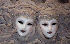 a taste of carnival (dtsortanidis) Tags: carnival canon photography mask mark greece ii 5d 18 1001nights dimitris patras 200mm dimitrios tsortanidis dtsortanidis