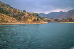 IMG_0573 (Tarun Chopra) Tags: travel india canon photography gurgaon rajasthan touristattractions kumbhalgarh kumbhalgarhfort indiatravelphotography rajasthaninwinters canoneosm canonmirrorlesscamera gurugram
