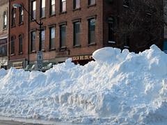 Casa Del Sol (trailerfullofpix) Tags: winter snow weather geotagged northampton mainstreet nemo massachusetts blizzard bizcom 2013 trailerfullofpix northamptoncc tfop docunoho geo:lat=4231778358230959 geo:lon=7263198402712248