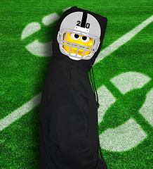 Oakland Emoticon Football Raiders Hoodie (whoodie) Tags: raidernation oaklandraidershoodie oaklandraidershoodedsweatshirt oaklandraidersshirt oaklandraidersapparel oaklandraidersnflhoodie oaklandraidersclothing oaklandraidersmerchandise oaklandraiderstshirt