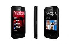 Nokia-Lumia-610-