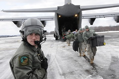 252nd Engineers Head for CT for Nemo Relief (PANationalGuard) Tags: nemo unitedstates nationalguard c130 johnstown conn windsorlocks connecticute 193rdspecialoperationswing 193rdsow 193specialoperationswing 193specialopswing 213thregionalsupportgroup 213thrsg 252engineer 252ndengineercompany winterstormnemo 252ndengineer