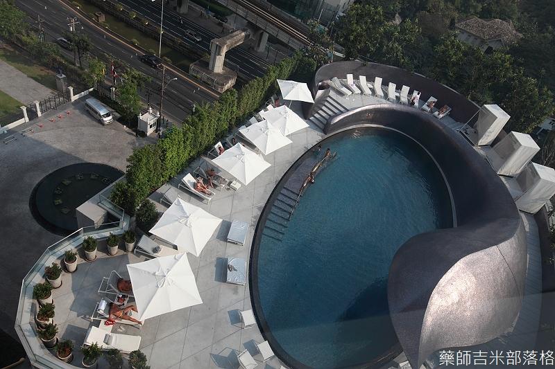 W_Hotel_Bangkok_236